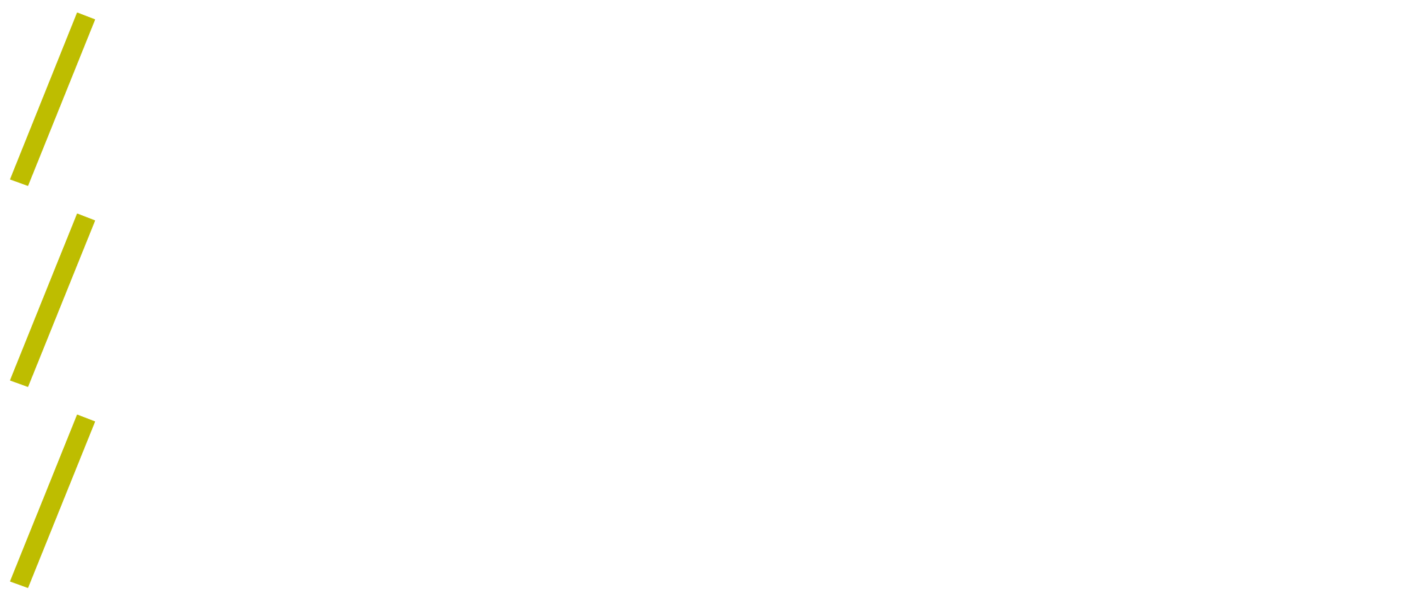 Power - Grid - Security
